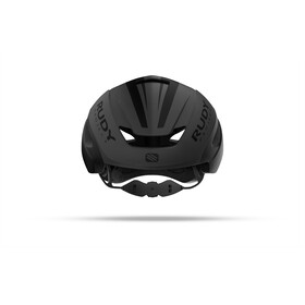 Rudy Project Volantis Kask rowerowy, black stealth